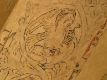 Symbol Jana Ewangelisty