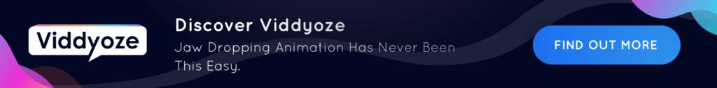 viddyoze reviews - viddyoze 3.0 reviews
