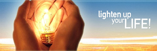 Lighten your Home with NOVAPRO Inverter