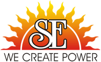 Sudhan Enterprises Logo