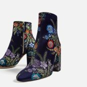 Zara - https://www.zara.com/uk/en/woman/shoes/embroidered-detail-ankle-boots-c358009p4124008.html
