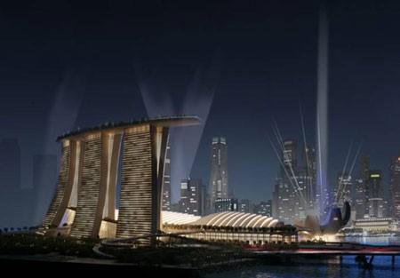 singapore-sands_rich
