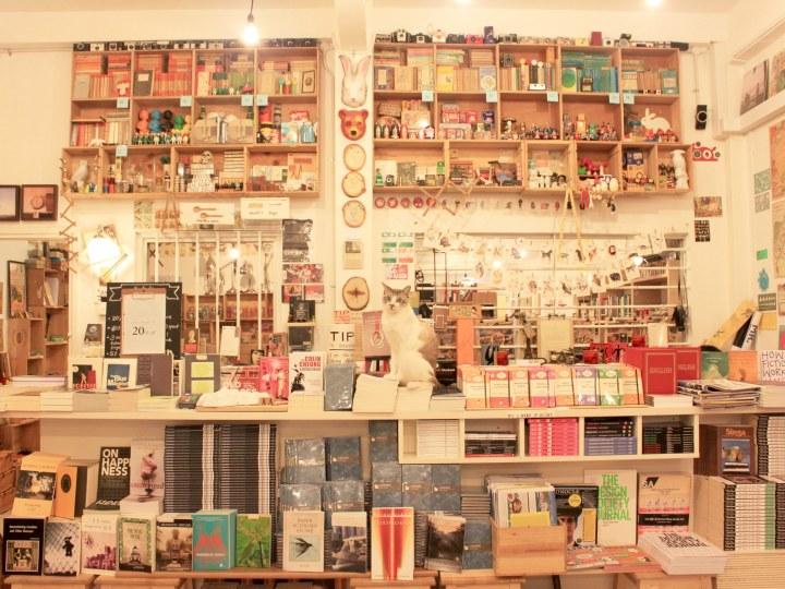 books-actually-singapore-cr-courtesy
