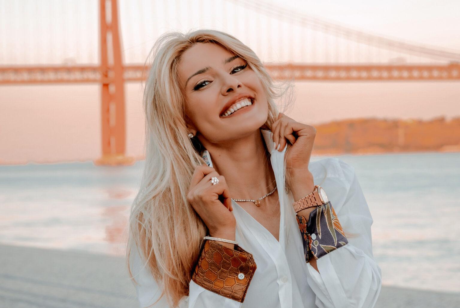 SUD Lisboa: te descubrimos el éxito del rincón favorito de las celebrities