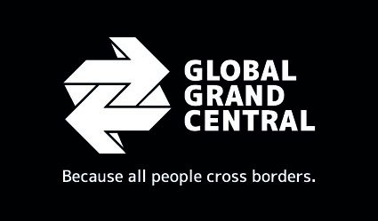 Global Grand Central