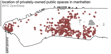 data from NYC OpenData#, visualization by author