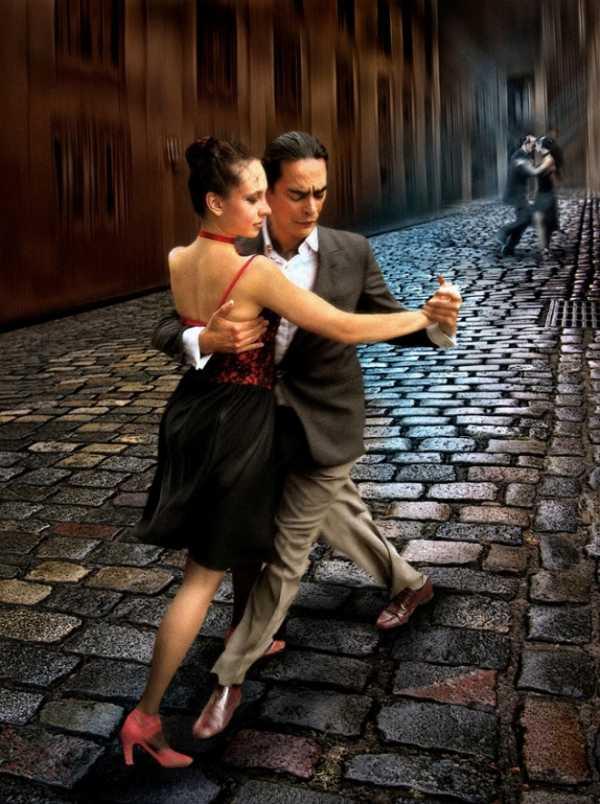 Бальные танцы девушки фото – 20 красивых танцовщиц
