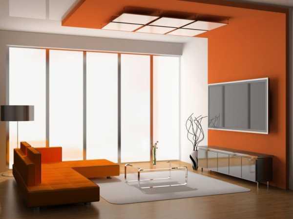 Дизайн подвесных потолков из гипсокартона – Потолки из ...