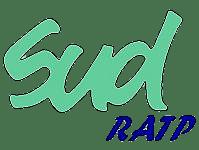 SUD RATP