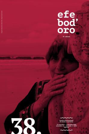edo38_brochure_sito-page-001