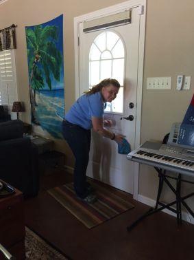Abilene Maid Service