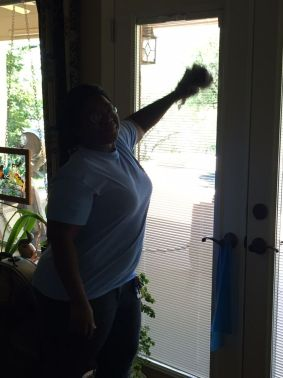 Window Cleaning Abilene