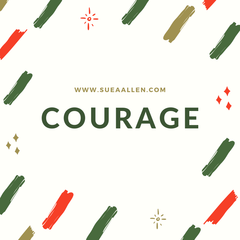 #JESUS #WOMENINTHEWORD #BIBLE #SUEAALLEN #READINGPLAN #ADVENT #CALENDAR #CHRISTMAS #CHRIST #LORD #SAVIOR #HOLYSPIRIT #COURAGE #GOLIATH #GIANT #DAVID #ARMOROFGOD #FIGHT #FAITH #MOTIVATION #INSPIRATION #ENCOURAGEMENT #ADVICE #WISDOM #COUNSEL #CHRISTIAN