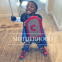 10 Must-Read Lessons from Motherhood