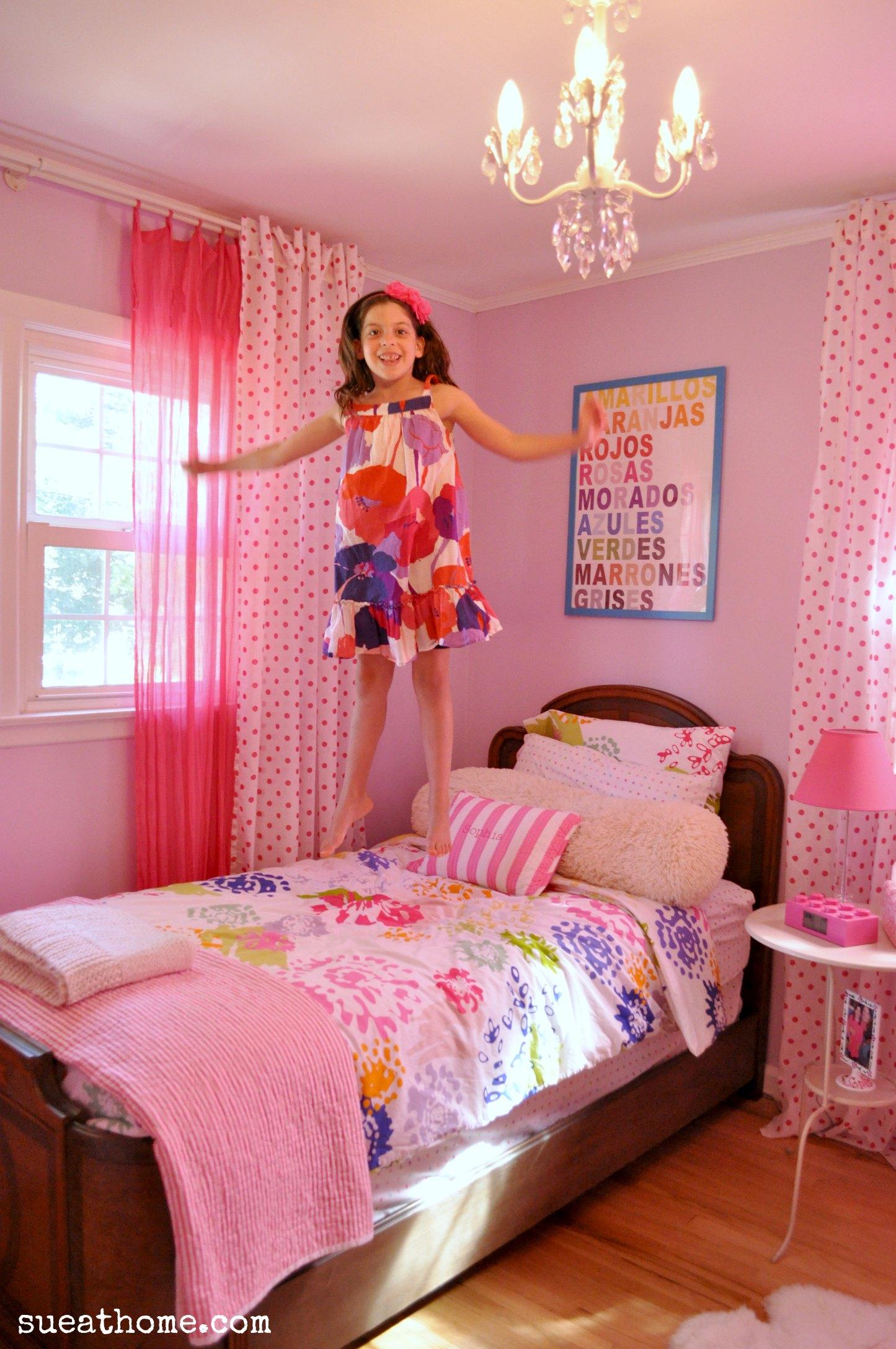 Cute Girly Room Ideas Novocom Top
