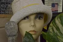 Mannequin heads (15)