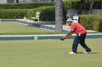 Bocce in the Park (3)