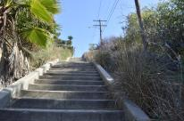 Silver Lake to Angelino Heights, part 1 (13)