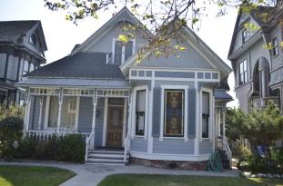 Silver Lake to Angelino Heights, part 2 (8)