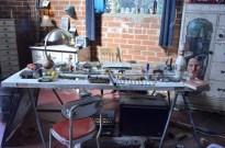 Brewery Artwalk, part 1-017