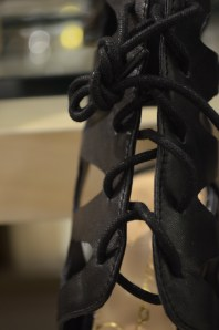 Art of Shoes (5)