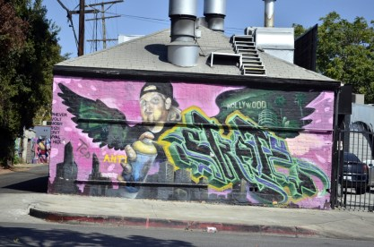 Back Alley Art, part 1 (5)