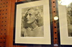 Joan Crawford, unretouched