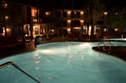 Palm Springs Riviera By Night (1)