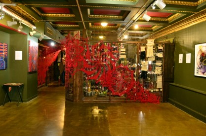 Fold Gallery and Curio Shop at The Last Bookstore (15)