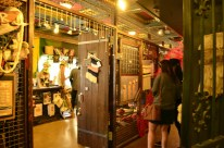 Fold Gallery and Curio Shop at The Last Bookstore (22)