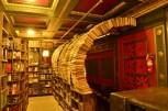 The Last Bookstore (12)