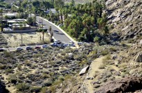 Hiking the Lykken Trail (13)