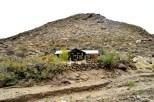 Reclaimed by the Desert (5)
