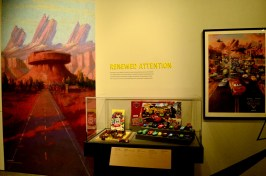 Route 66 Exhibit (16)