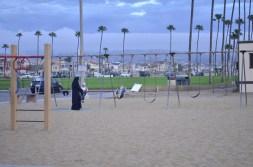 Sights at Newport Beach (4)