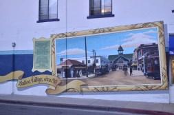 Sights at Newport Beach (6)