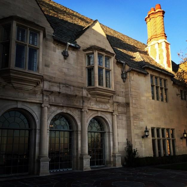 Greystone Mansion (7)
