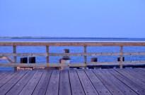 Sundown Pier Views (4)
