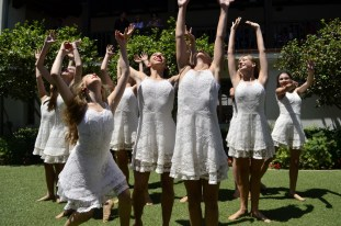 Dancers at the Bowers (8)