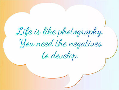 Free Image Editors for Picture Quotes