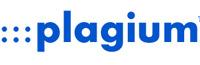 Plagium Logo