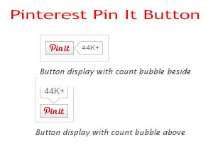 pinterest-pin-it-button