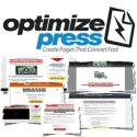 Optmize Press 2 WordPress Theme