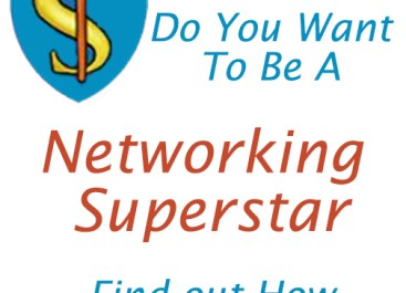 Network Superstars and Teamwork