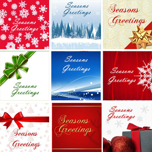Free christmas facebook images by sue bride seasons greetings christmas facebook images free download m4hsunfo Choice Image