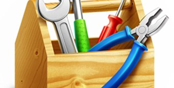 Free Tools to Check Competitors Websites