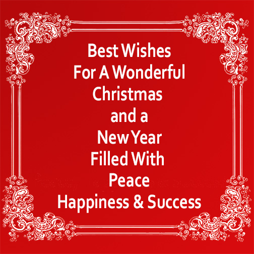 Free social media christmas greetings images christmas greetings happy new year m4hsunfo