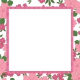 FloralCollection05