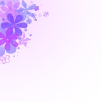 FloralCollection11