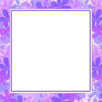 FloralCollection12